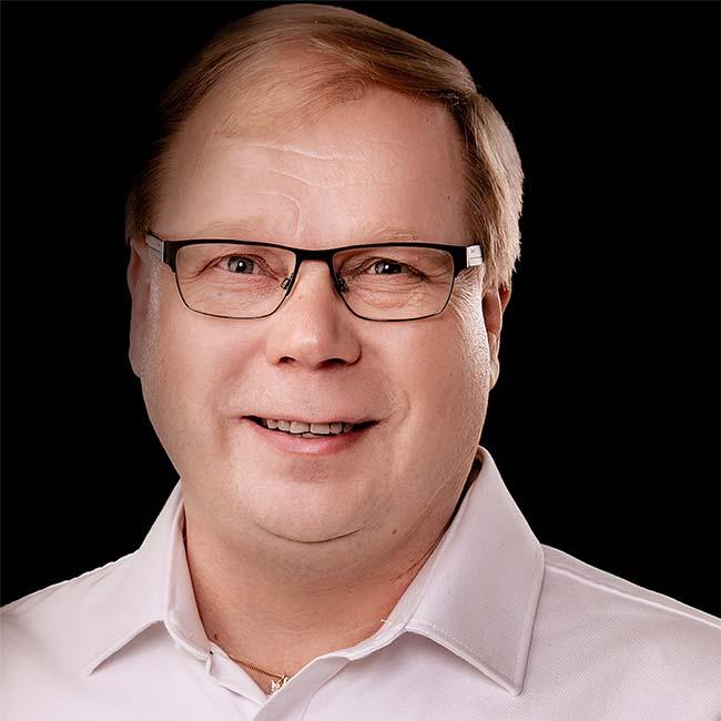 Antti Kansanen