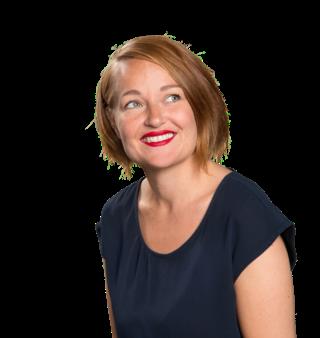 ARFFMAN_Katja Mannerström