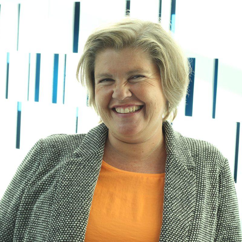 Katja Kavilo