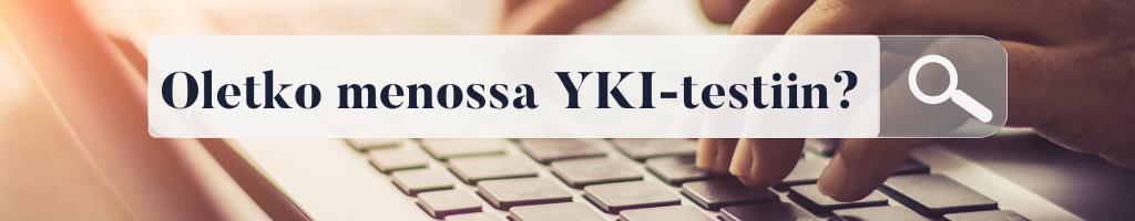 for blog_site yki