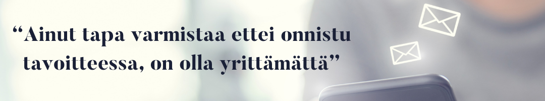 yrit- quote
