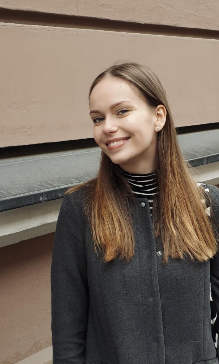 Ida Laakso